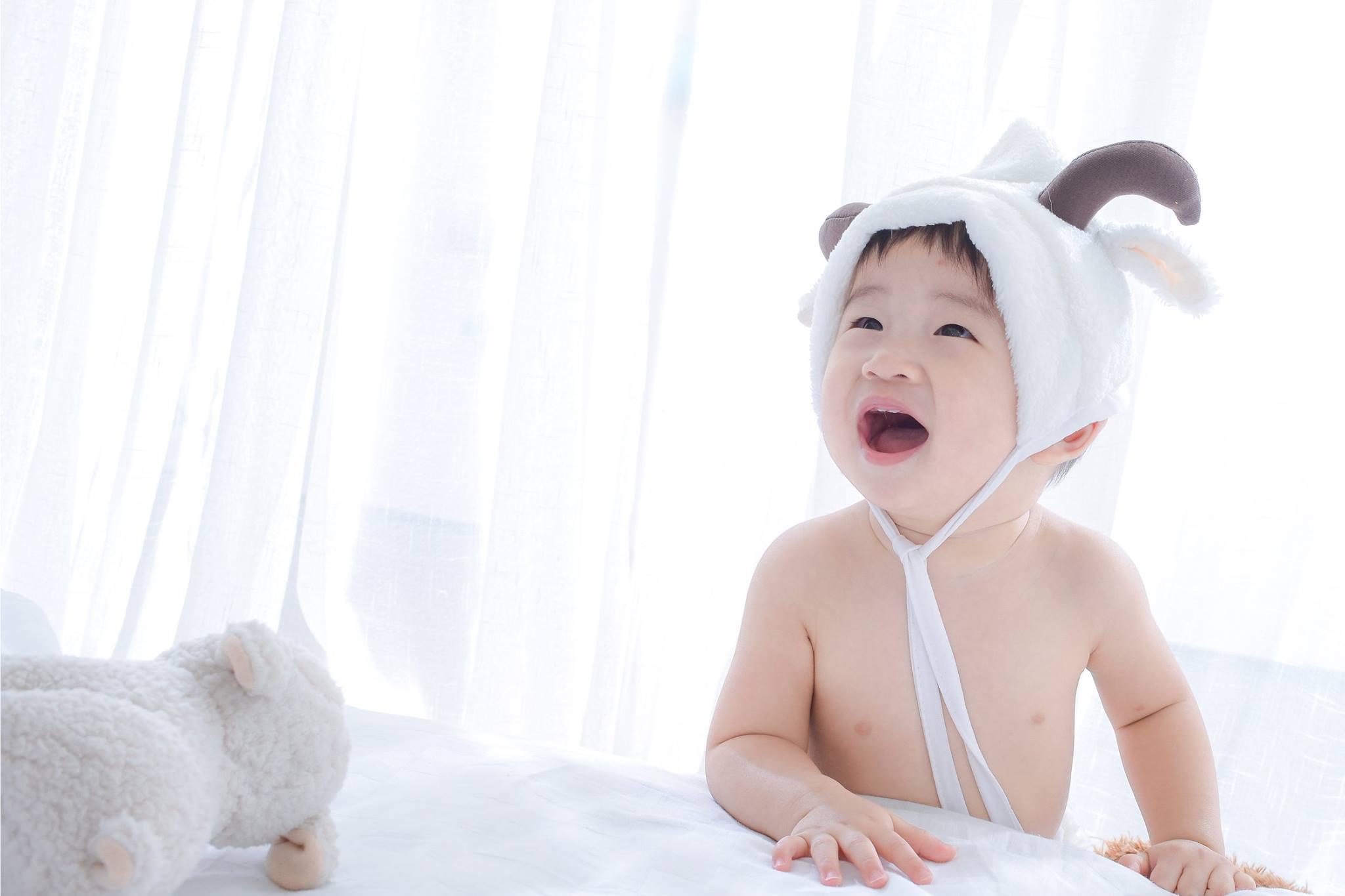 寶寶攝影,寶寶寫真,兒童攝影,全家福攝影